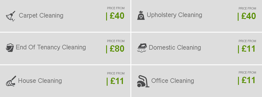 Special Offers on Rug Cleaning in Westminster, SW1